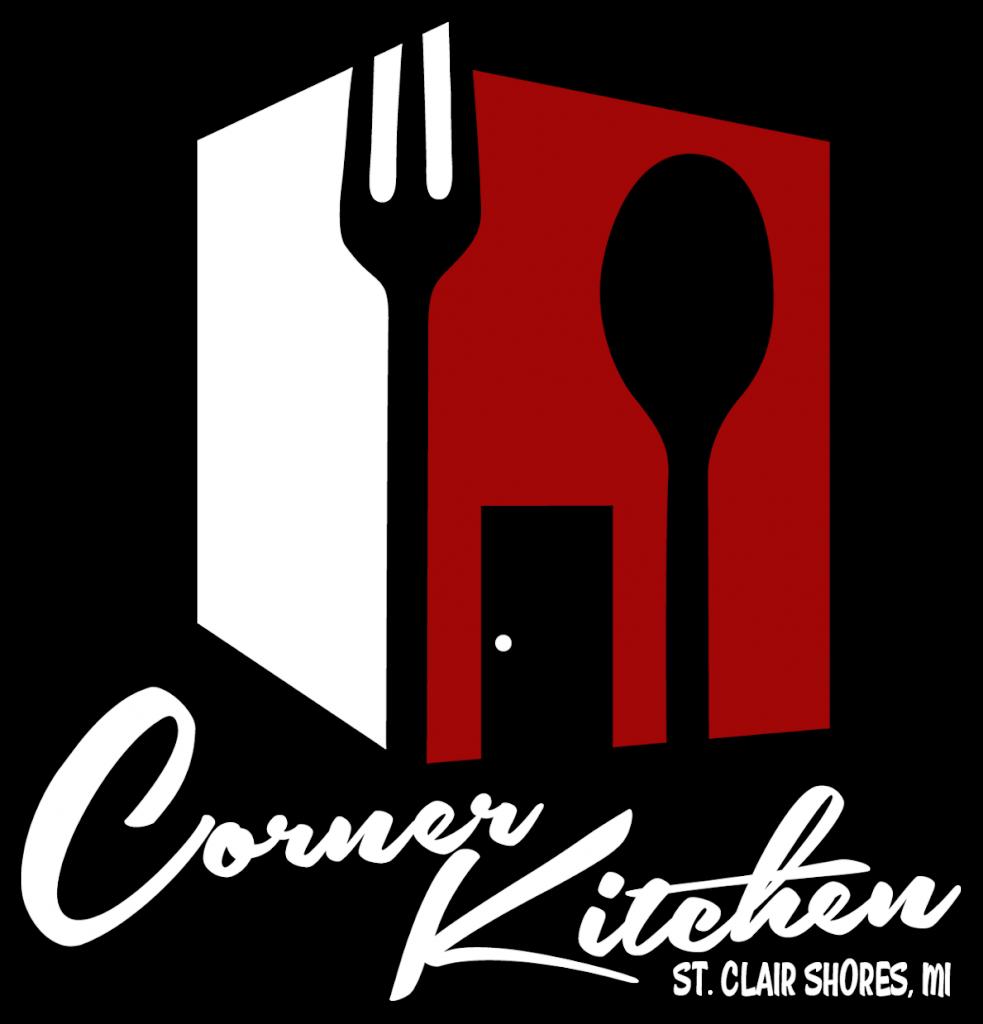 Corner Kitchen St Clair Shores Mi Good Food Good Mood